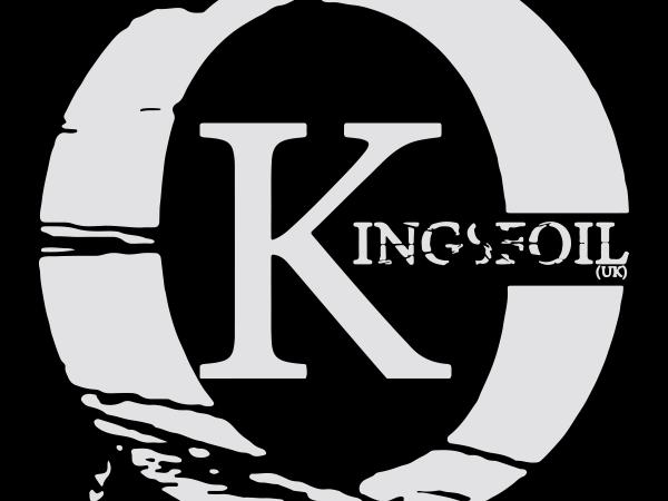 Kingsfoil (UK)