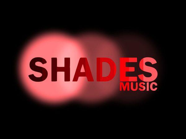 Shades Music